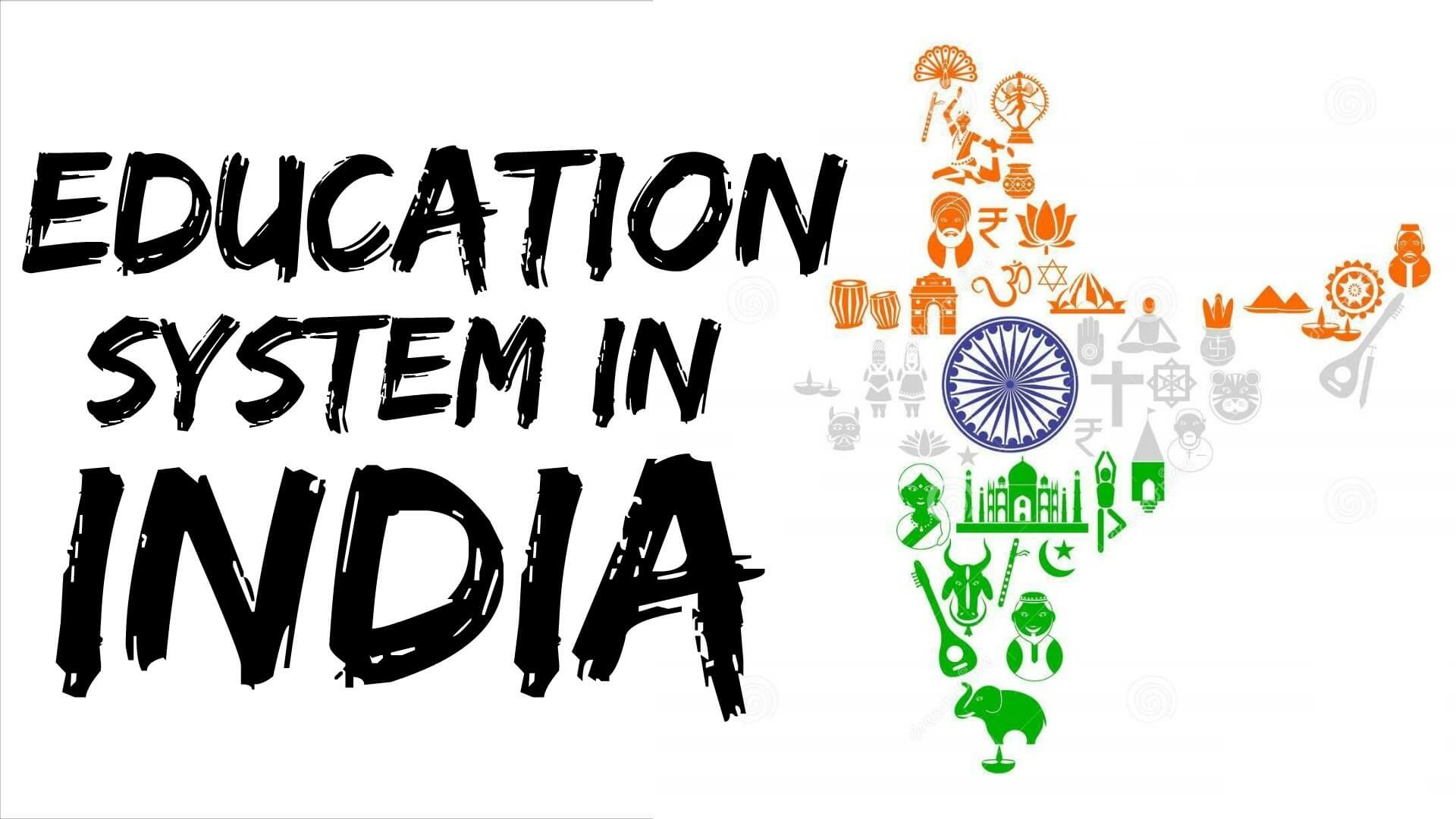 an essay on indian education system Free education papers, essays education system in the philiphines - the philippines has a recent overflowing issue on its education india and japan.