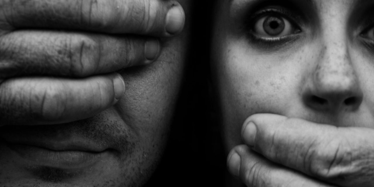 Rape in India   Laws and Recent Atrocious Incidents