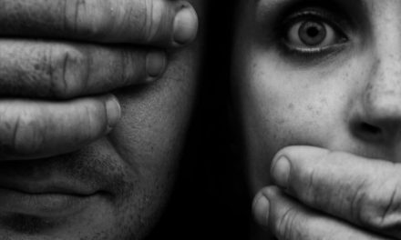 Rape in India | Laws and Recent Atrocious Incidents