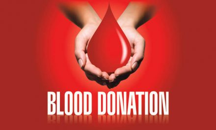 Blood Donation in India | Why should we Donate Blood | List of Blood Donation Organisations in India