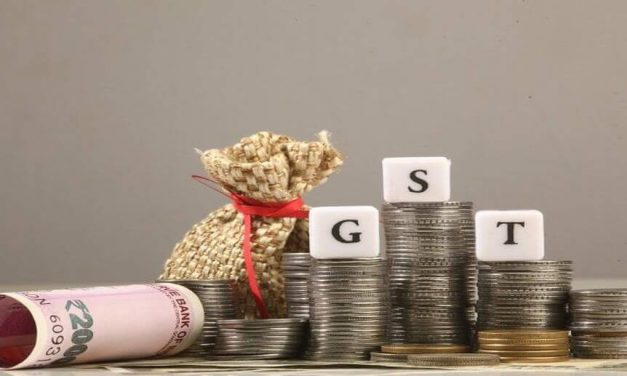 Taxmen will go Slow on GST Enforcement actions for First 6 months