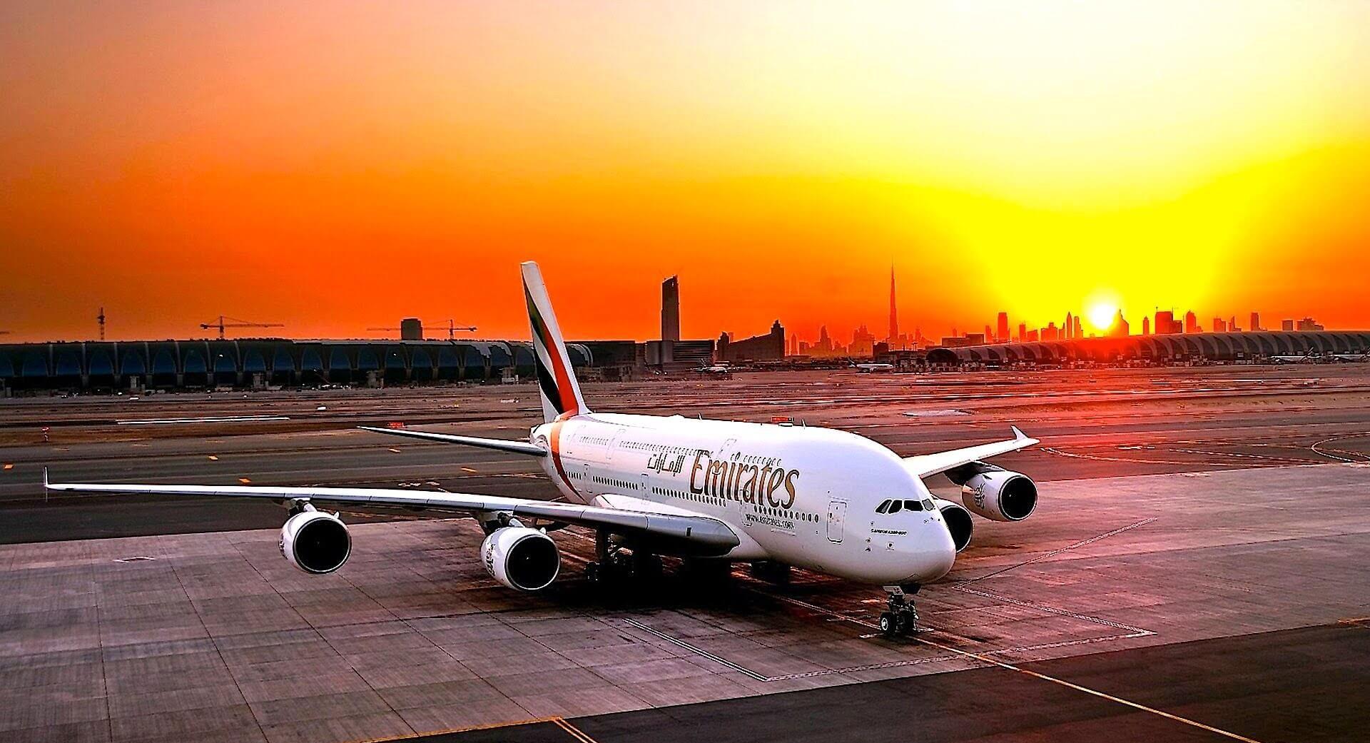 International Airport in India