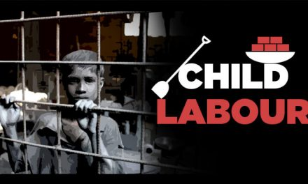 Child Labour in India | Causes and How to Eliminate Child Labour