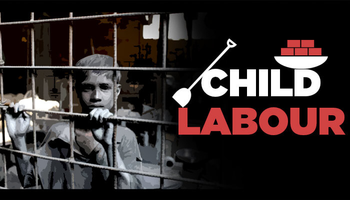 child labour causes and prevention The purpose of this essay is to discuss child labour and possible prevention child labour is when a child under the legal age (fifteen) are made to do work that is physically and mentally harmful and which interrupts their education or social development1 child labour is a serious problem in many countries.