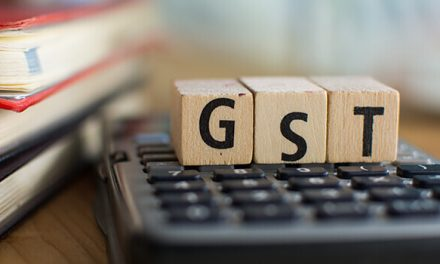 GST Accounts and Records | Ways to GST Migration