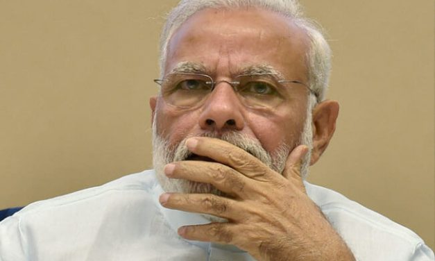 PM Narendra Modi Likely To Focus On Job Creation | GST Implementation goes Smooth