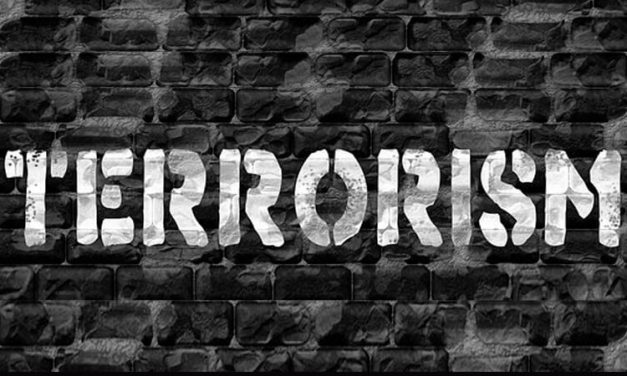 Terrorism in India | Major Groups of Terrorism and Recent Attacks