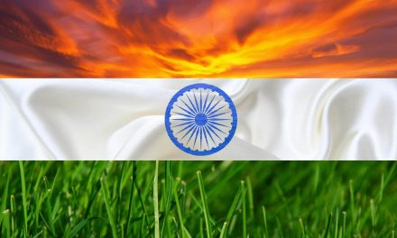 Independence Day in India | Facts About Indian Independence Day | Independence Day Quotes