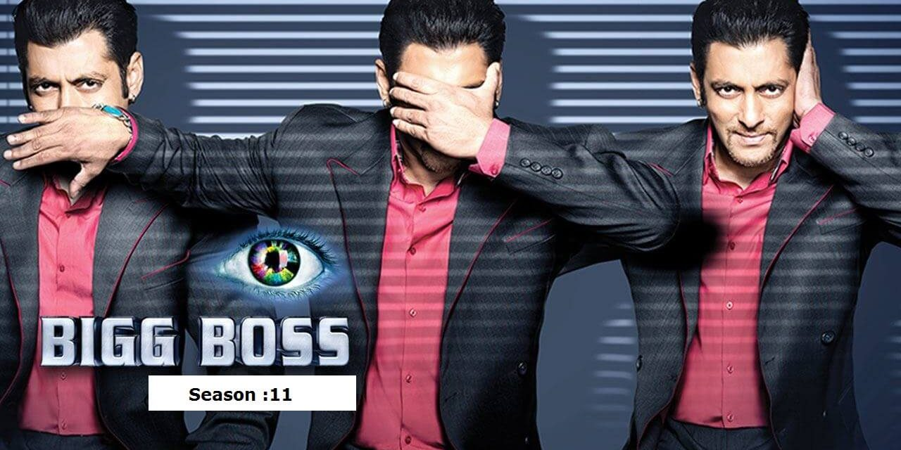 Colors website bigg boss 9 voting - Bigg Boss Vote Hindi Online Voting Elimination Details Bigg Boss 11