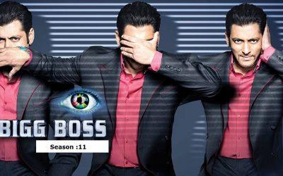 Bigg Boss Vote Hindi | Online Voting | Elimination Details | Bigg Boss 11