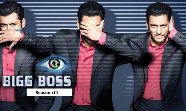 Bigg Boss Vote Hindi | Online Voting | Elimination Details | Bigg Boss 11
