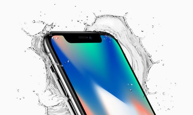 Apple iPhone X(Ten): Updated Features, Availability, Prices in India