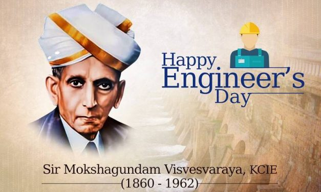 National Engineers Day 2017: Who is Sir MV? Why do you celebrate Engineers Day on September 15?