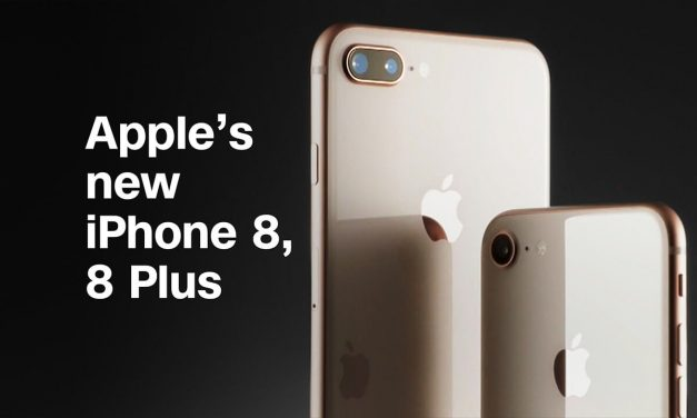 Apple iPhone 8 Plus: Updated Features, Availability, Prices in India
