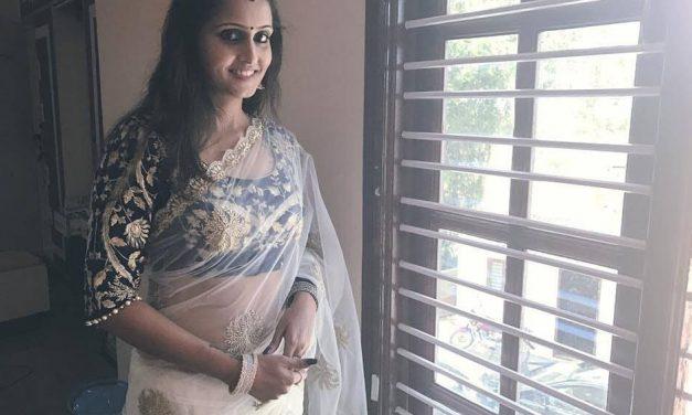Ashita Chandrappa Biography, Wiki, Bigg Boss, Career, Family