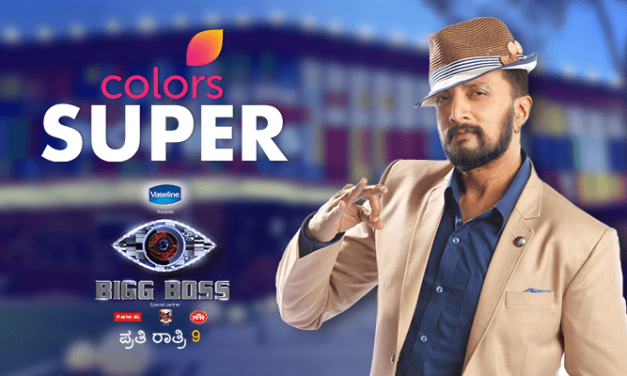 Bigg Boss Kannada Season 5 | Online Voting | Elimination Details | Bigg Boss Kannada Vote
