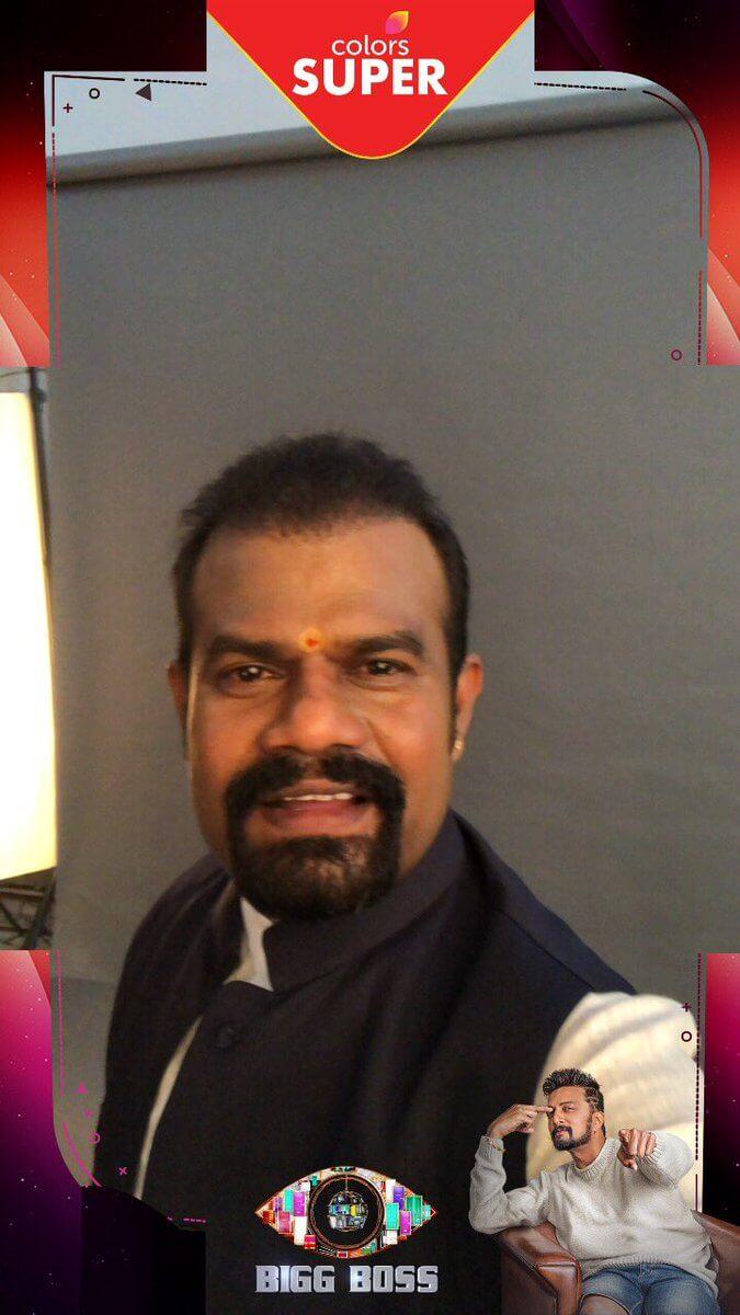 Colors website bigg boss 9 voting - Bigg Boss Kannada Vote