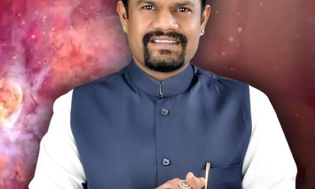 Jaya Sreenivasan Biography, Wiki, Bigg Boss, Career, Age