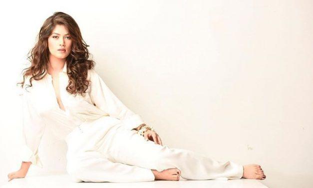 Bandgi Kalra Biography, Wiki, Bigg Boss, Age, Career, Family