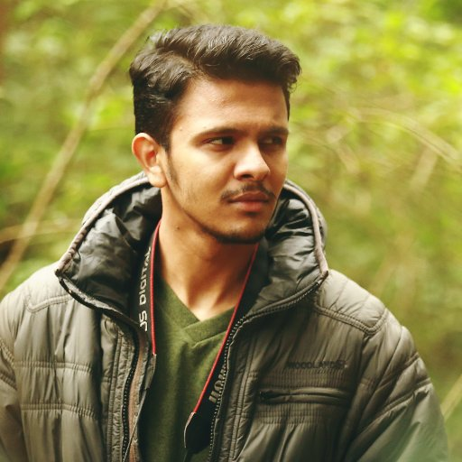 Karthick Naren (Director) Wiki,