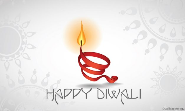 Happy Diwali (Deepavali) 2017: Wishes, Images, WhatsApp Quotes, Greetings & Wallpapers