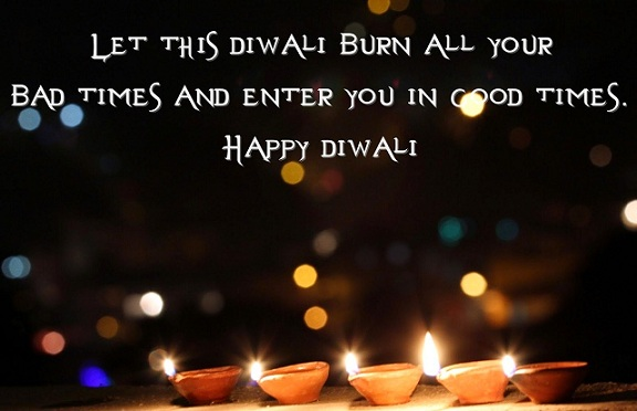 Happy Diwali 2017