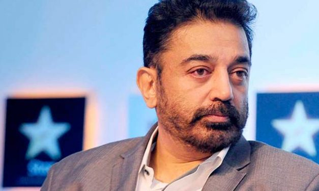 Kamal Haasan's Political Entry   Will You Support him on this New Avatar?