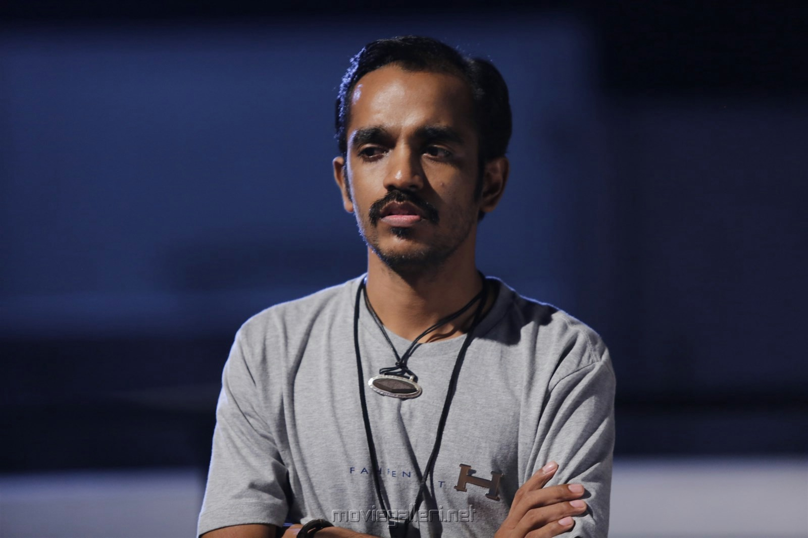 Darbuka Siva (Music Director) Wiki