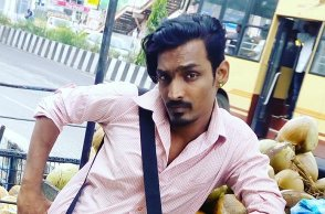 Youth Attempted Suicide to Bring Everyone's Attention to NEET, Farmers and Isakkimuthu