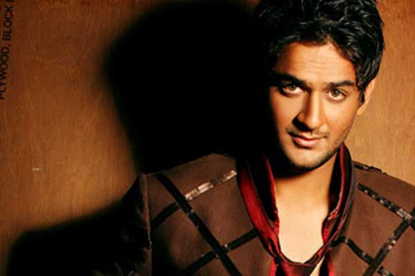 Vikas Gupta Biography