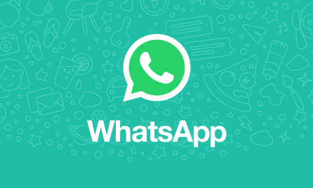 WhatsApp 'Delete for Everyone' Feature is Finally Here