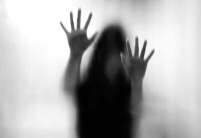Women Doctor Allegedly Commits Suicide
