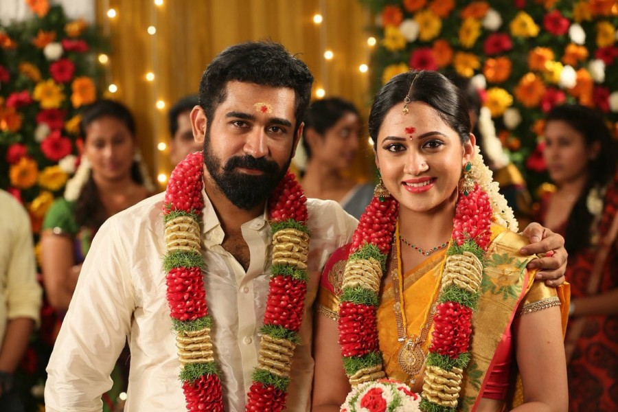 Vijay Antony Biography, Wiki, Upcoming Movies, Songs