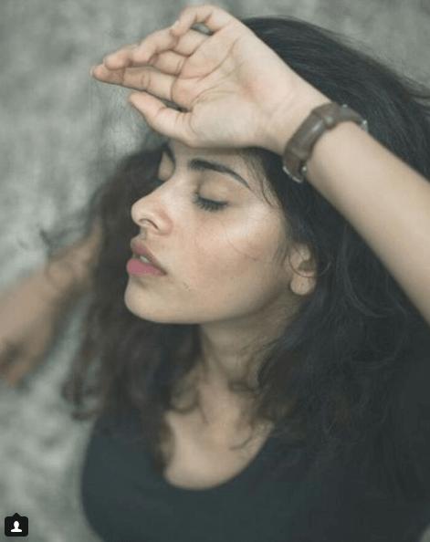 Anisha Victor