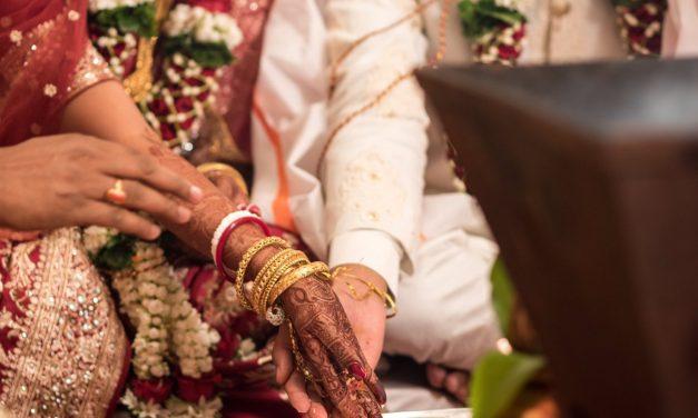 Ishita Dutta Weds Vatsal Sheth   Ishita Dutta Marriage Pics