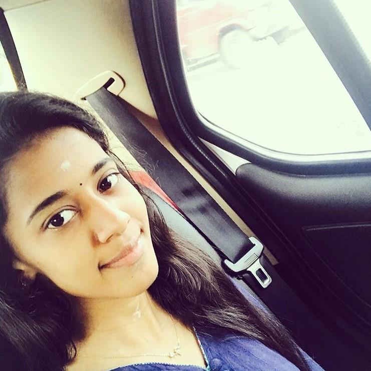 Priyanka Super Singer Wiki, Biography, Songs, Videos