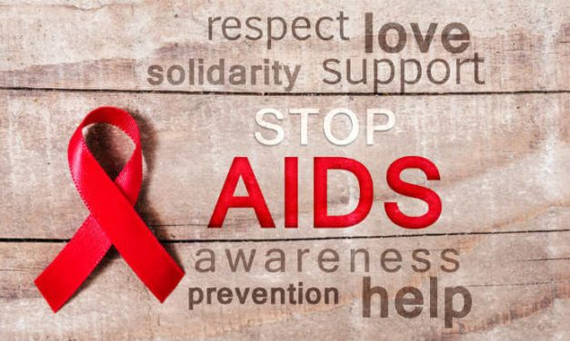 World AIDS Day 2017 | Themes, Awareness, Facts, History, Activities and More