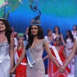 Manushi Chhillar (Miss World 2017) Biography, Wiki, Gallery, Family & More