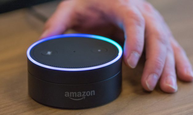 Amazon Echo Dot Reviews, Features & Specifications | Watch Amazon Echo Dot Unboxing Video | India