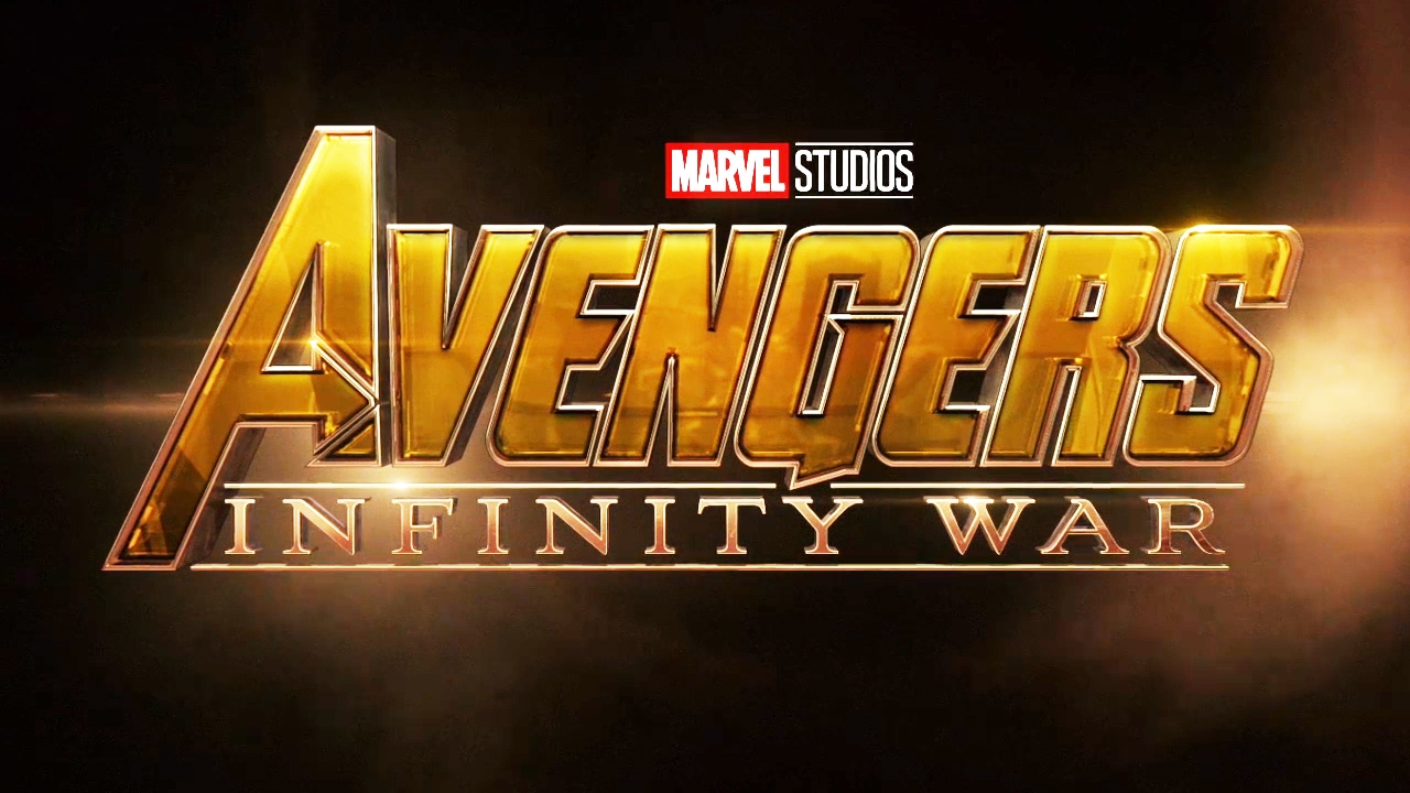Did You Watch Marvel Studios' Avengers: Infinity War - Official Trailer