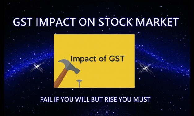 GST on Stock Brokers: Group asks Government to Reduce GST, Scrap STT and DDT
