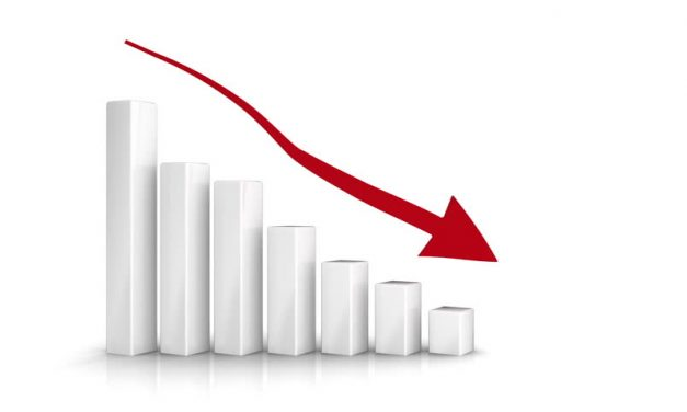 Severe Drop in Bitcoin Rate | Bitcoin Rate Slashes
