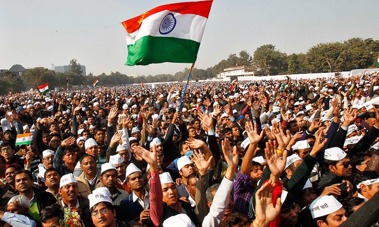 essays on indian democracy Talking about democracy may be a difficult task if your assignment is dedicated to this topic, check samples of media and democracy essays on our site don't skip a chance to read professionally written samples for free.