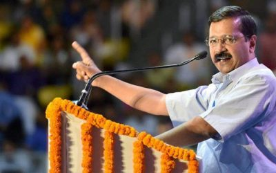 Arvind Kejriwal Wiki, Biography, Age, Wife, Aam Aadmi Party, Achievements