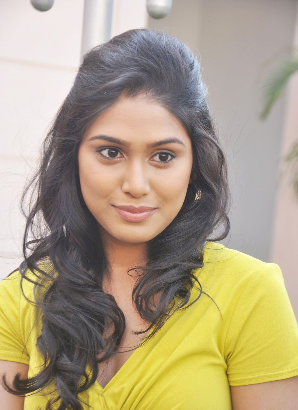 Manisha Yadav Wiki, Biography, Age, Images, Husband, Marriage