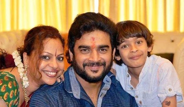 Madhavan Wife Sarita Birje Biography, Wiki, Family, Age, Details