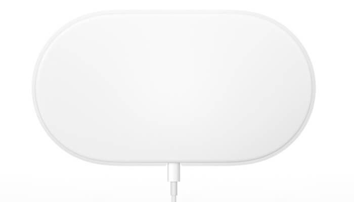 Apple AirPower Wireless Charging Mat Specifications and Price in