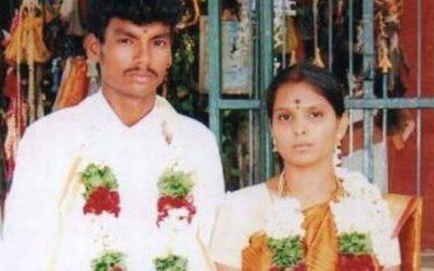 Tirupur Honour Killing Case of Dalit youth Shankar | Court Sentences Six Convicts