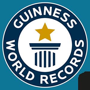 Sandeep Maheshwari's Guinness World Record