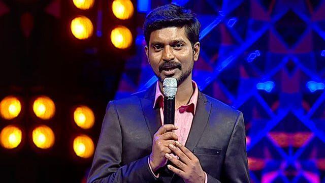 Ma Ka Pa Anand Images